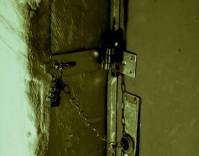 Escape Room - JSMD - Hagen 2-6 Personen - 90 Minuten