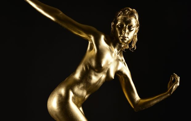 gold-bodypainting-farchant