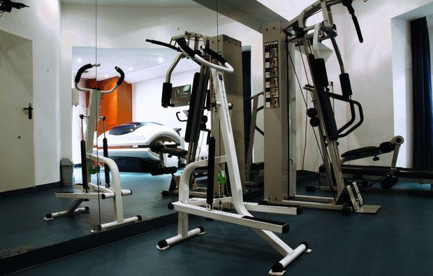 kurzurlaub-szolnok-fittness