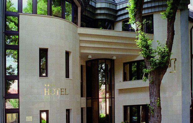 kurzurlaub-szolnok-hotel