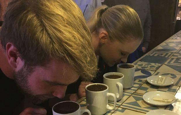 kaffeeseminar-hamburg-kaffee-aroma