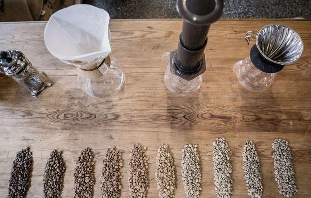 kaffeeseminar-hamburg-kaffee-filter