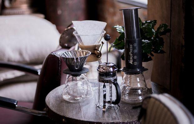 kaffeeseminar-hamburg-kaffee-kurs-bohnen