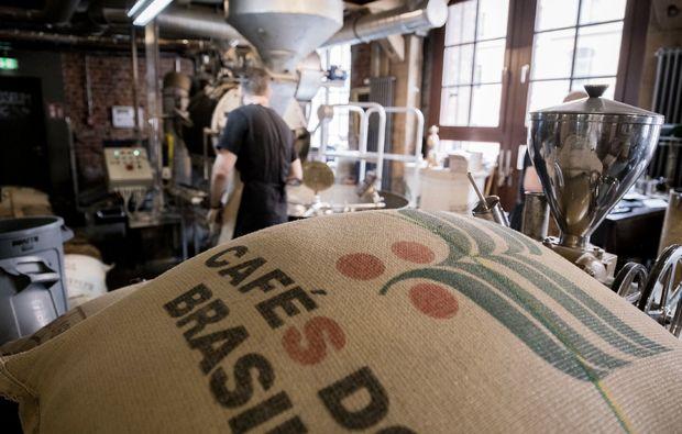 kaffeeseminar-hamburg-kaffee-roesten