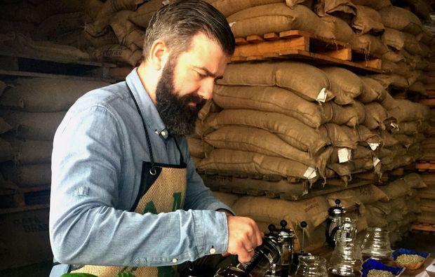 kaffeeseminar-schenefeld-hamburg-genuss