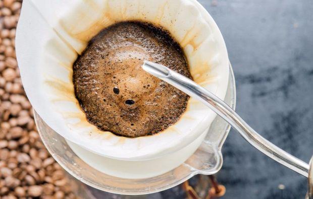 kaffeeseminar-schenefeld-hamburg