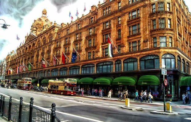 erlebnisreise-london-weihnachten-hotel