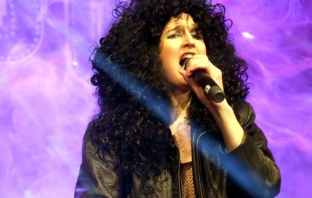 rock-pop-dinnershow-muenster-showtime