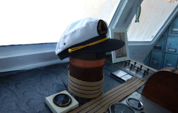 hausboot-uebernachtung-paal1490362972