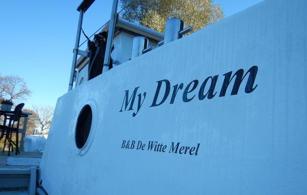 paal-hausboot-uebernachtung