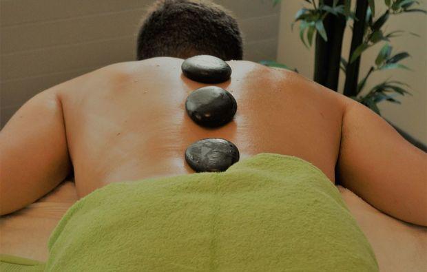 hotstone-wellness-massage-badherrenalb