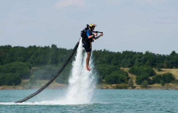 flyboarden-leipziger-neuseenland-action