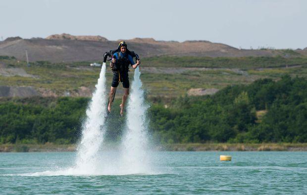 flyboarden-leipziger-neuseenland