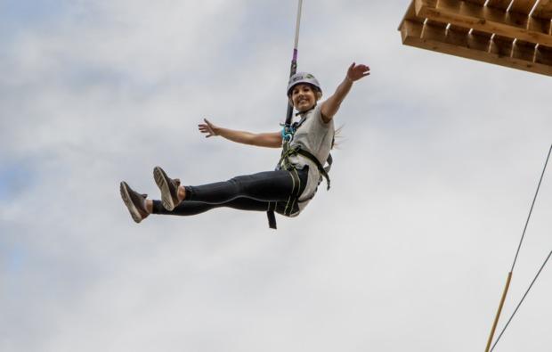 flying-fox-muenchen-bg4