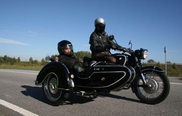 oldtimer-motorrad-fahren-berlin-abenteuer