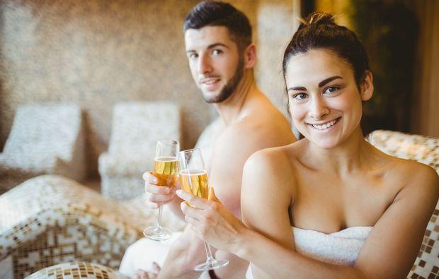 spa-konstanz