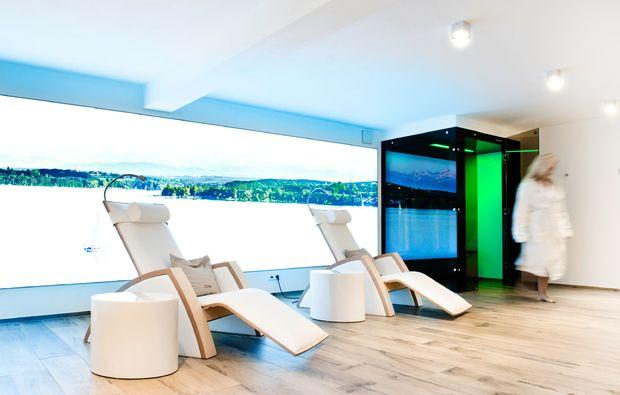 spa-oasen-konstanz-kabine