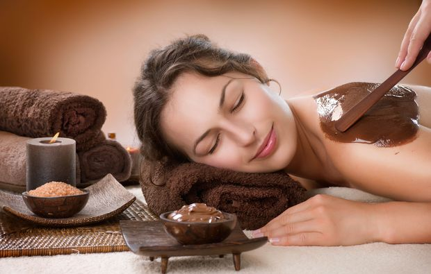 hot-chocolate-massage-potsdam-relaxjpeg