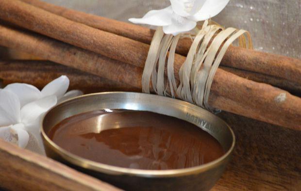 hot-chocolate-massage-potsdam-schokolade