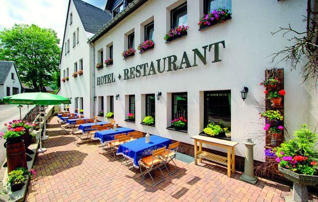kurzurlaub-rechenberg-bienenmuehle-ortsteil-holzhau-hotel