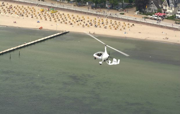 tragschrauber-rundflug-wuerselen-tausend-meter