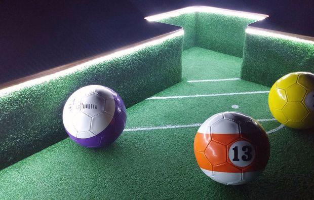 funsport-stuttgart-fussball-billiard