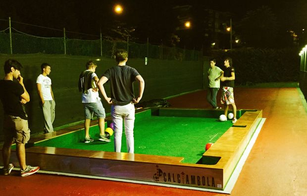 funsport-stuttgart-fussball-freizeittag