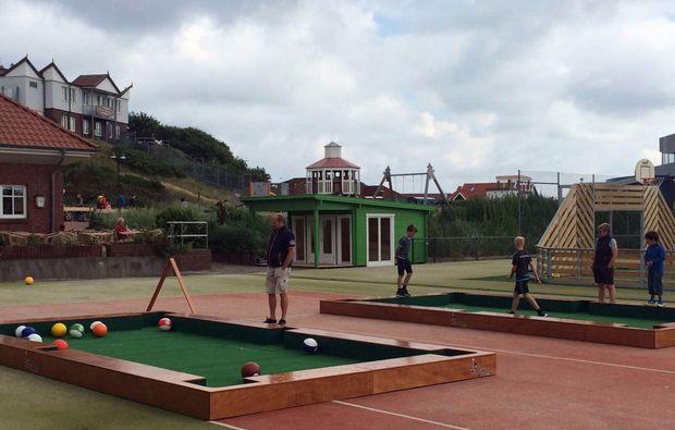funsport-stuttgart-fussball-pool