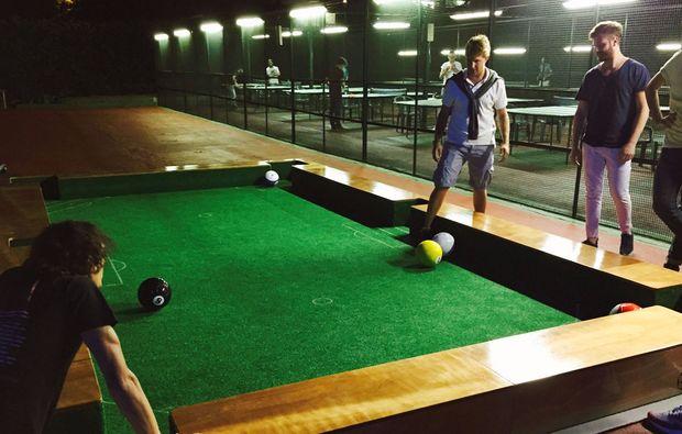 funsport-stuttgart-fussball-trend