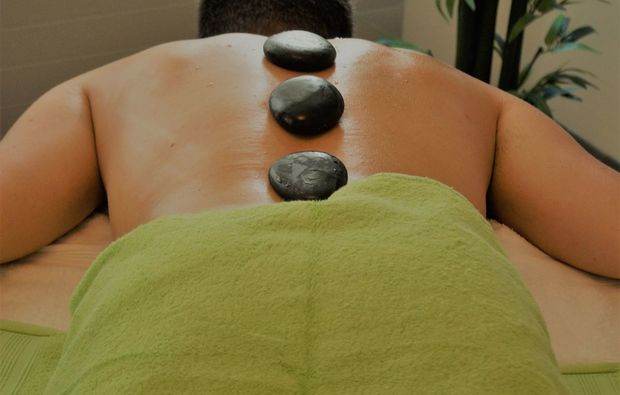 wellness-massage-badherrenalb-hotstone