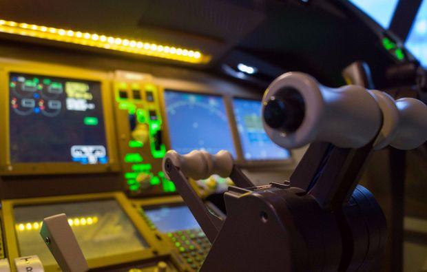 cockpit-flugsimulator-zuerich
