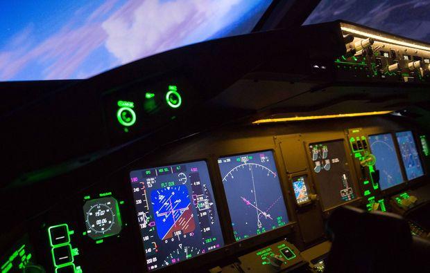 flightsimulator-30-minuten-zuerich-erlebnis