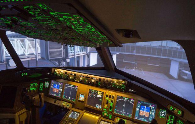 flightsimulator-30-minuten-zuerich