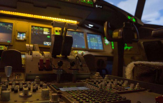 flugsimulator-zuerich-maschine