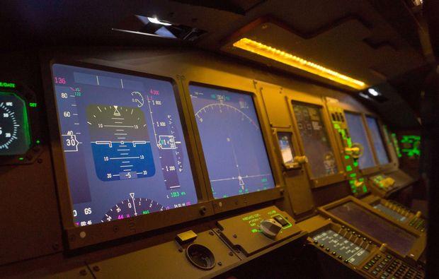 flugsimulator-zuerich-monitor