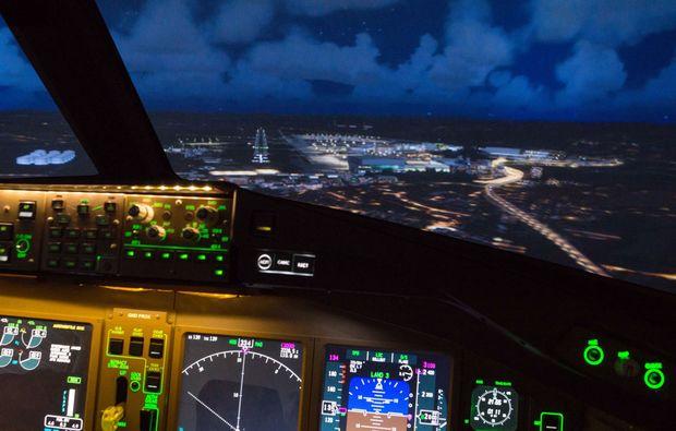flugsimulator-zuerich-piste