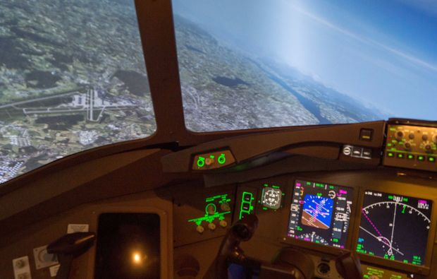 flugsimulator-zuerich-von-oben