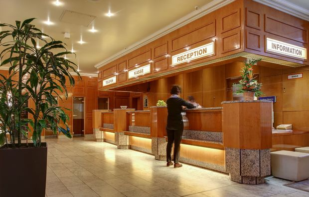weihnachtsmarkt-bonn-hotel