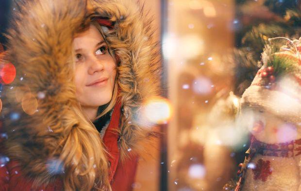 weihnachtsmarkt-kurztrips-bonn