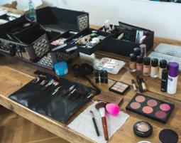Be-a-Model-Kassel-Kosmetik