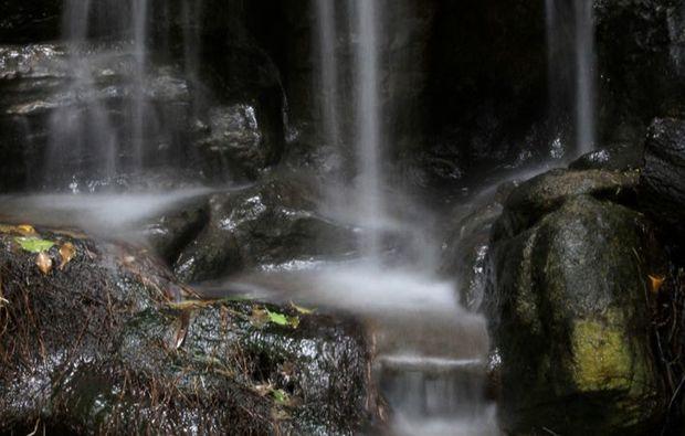 fotokurs-hannover-water