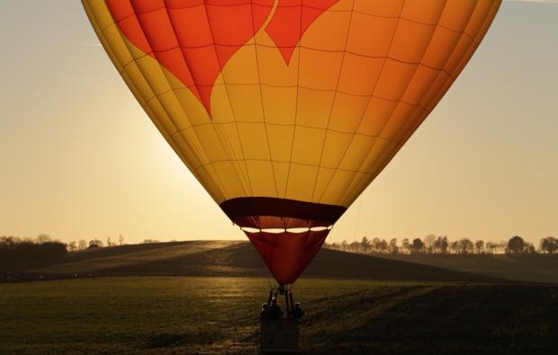 romantische-ballonfahrt-coburg-panorama