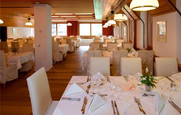 romantikwochenende-wengen-restaurant