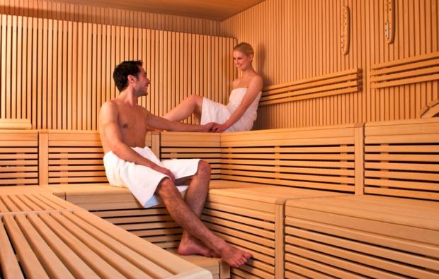 romantikwochenende-wengen-sauna
