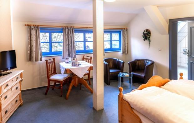 kulinarische-reise-rinteln-schaumburg-bg1