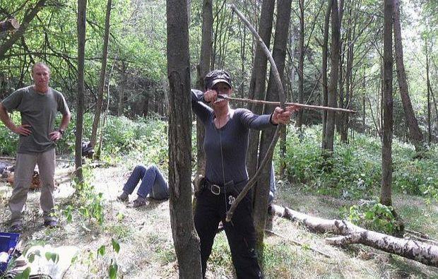 survival-tag