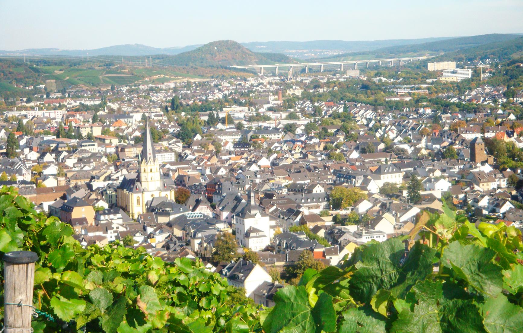 weinbergwanderung-bad-neuenahr-ahrweiler-bg4