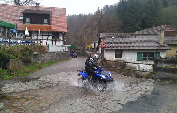quad-schnuppertour-schwarzwald