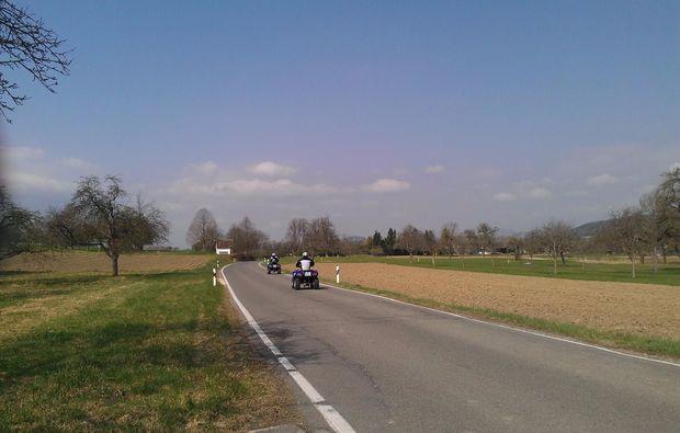 quad-tour-karlsbad-motorsport