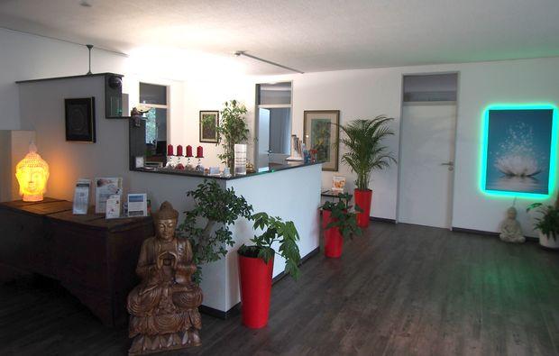 hot-stone-massage-bergheim